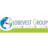 Globevest Placements (Pty) Ltd.