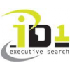 ID1 Executive Search