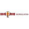 Intelleto (Pty) Ltd