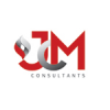 JCM Consultants (Pty) Ltd