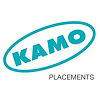 Kamo Placements CC