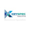 Keyspec Executive CC