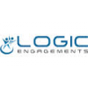 Logic Engagements Ltd.