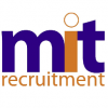 MIT Recruitment