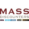 Massdiscounters