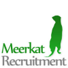 Meerkat Recruitment