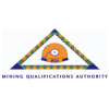 Mining Qualification Authority