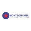 Montsonyana Staffing Services