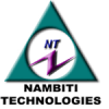 Nambiti Technologies (Pty) Ltd