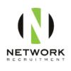 Network Recruitment Contracting