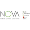 Nova Human Capital Solutions (Pty) Ltd