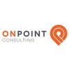On Point Consulting (Pty) Ltd