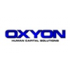 Oxyon Human Capital Solutions (Pty) Ltd