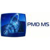 PMD MS (Pty) Ltd.