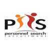 Personnel Search