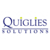 Quiglies Solutions