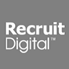 Recruit Digital Associates (PTY) LTD