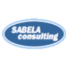 Sabela Consulting