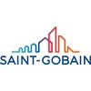 Saint-Gobain Construction Products SA (Pty) Ltd