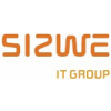 Sizwe Africa IT Group