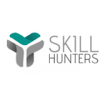 Skill Hunters (Pty) Ltd