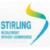 Stirling Recruitment Group (Pty) Ltd.