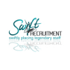Swift Recruitment (Pty) Ltd
