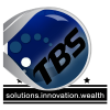 TBS Corporate Solutions