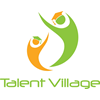 Talent Village Recruitment (Pty) Ltd