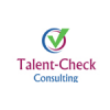 Talent-Check Consulting Pty Ltd