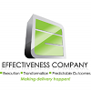 The Effectiveness Company