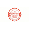 The Staffing Agency
