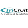 Tricruit, an EOH Company