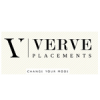 Verve Placements