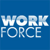 Workforce Staffing