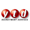YTD Recruitment Services CC