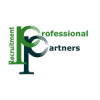 Professional Recruitment Partners