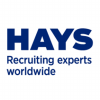 Hays Recruitment