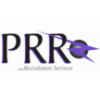 PRR Recruitment Services
