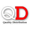 Quality Distribution Inc