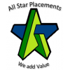 All Star Placements