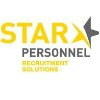 Star Personnel Recruitment