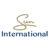 Sun International Management Limited
