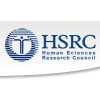 The Human Sciences Research Council