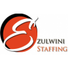 Ezulwini Staffing Services