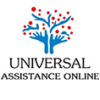 Universal Assistance Online