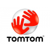 Tom Tom Group