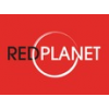 Red Planet Travel Recruitment