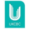 UK College of Business and Computing Ltd