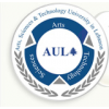 Arts, Sciences & Technology University In Lebanon